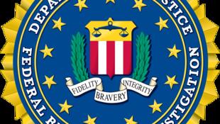 FBI - Cơ quan Điều tra Liên bang Mỹ lo ngại về an toàn của cuộc bầu cử tổng thống 8/11/2016.