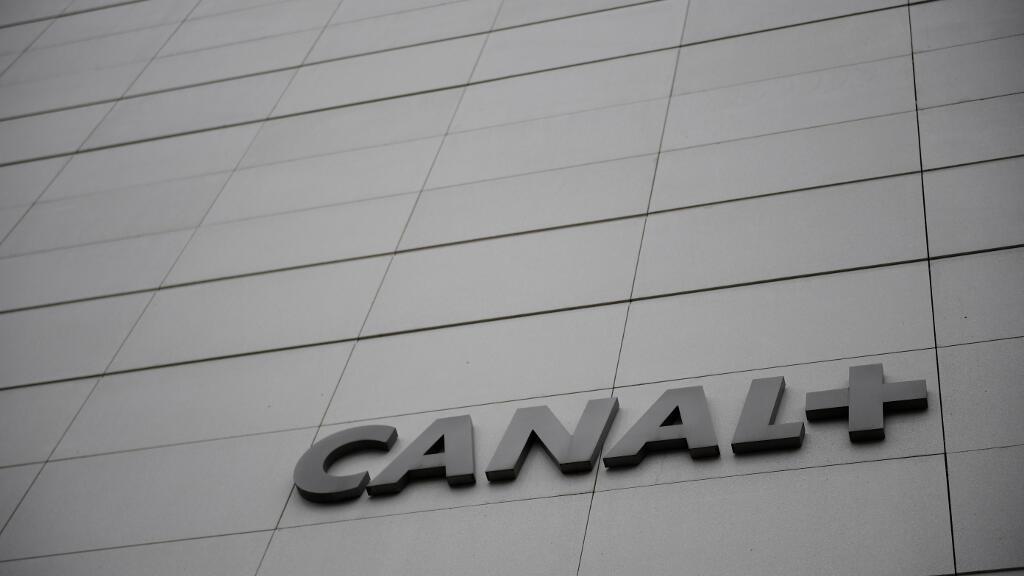 Canal+ Afrique: démission de l'équipe de «Ciné Le Mag»