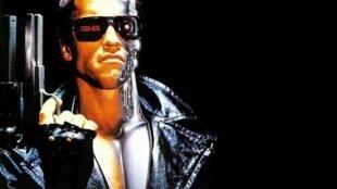 L'ONU veut-elle empêcher un hypothétique Terminator de voir le jour ?