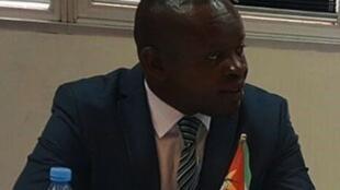 Louis Baziga, ambaye amekuwa mkuu wa jamii ya Wanyarwanda waishio nchini Msumbiji aliuawa Jumatatu asubuhi Agosti 26, 2019 na kundi la watu wasiojulikana waliojihami kwa bunduki.
