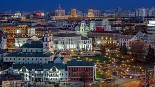 Cрок безвизового пребывания иностранных граждан в Беларуси продлен до 30 суток