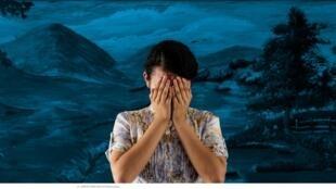 Unicef: cada cinco minutos un niño muere víctima de un acto de violencia