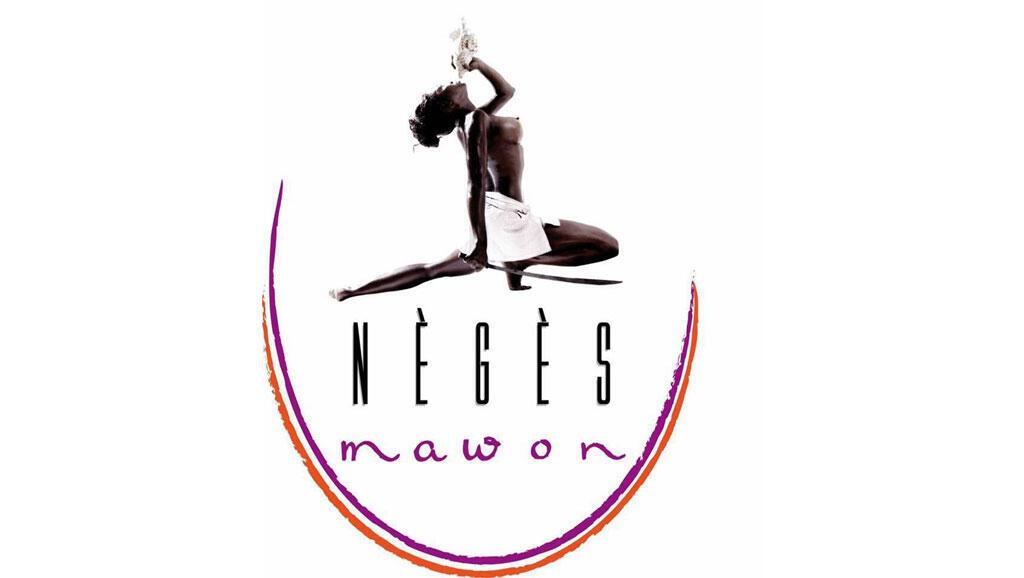 Le Festival Nègès mawon a lieu du 18 au 24 juillet 2016.