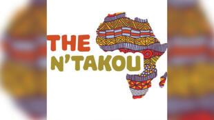 The N'Takou
