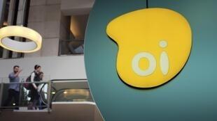 A brasileira Oi negocia venda de seus ativos na Portugal Telecom.