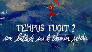 Pour fêter ses 30 ans, le Cirque Plume présente le spectacle «Tempus Fugit».