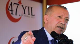 erdogan-chypre-turquie