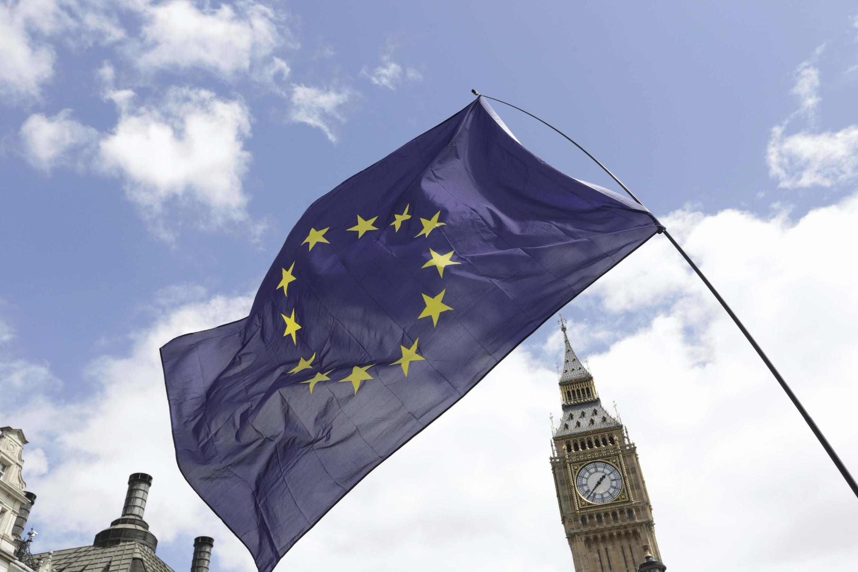 """A vitória do """"Leave"""" provocou um aumento do racismo no Reino Unido"""