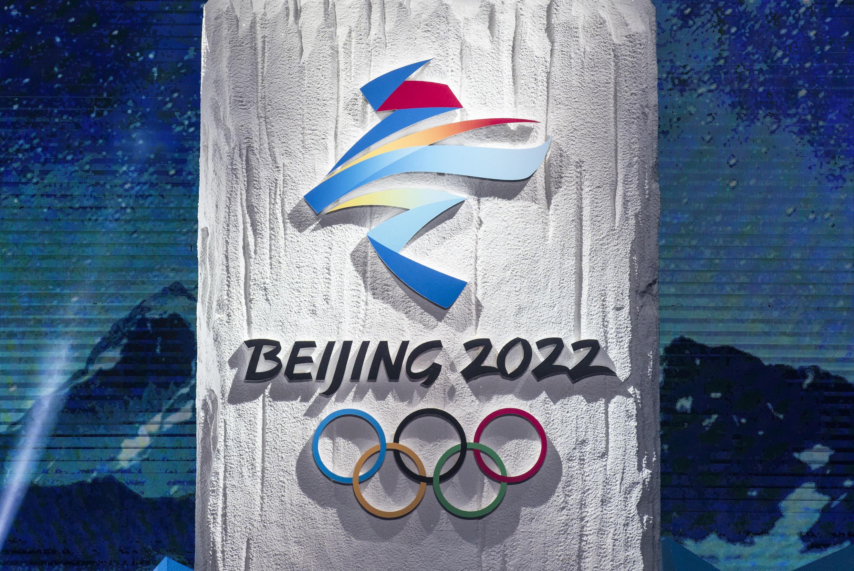 Un groupe de défense de la minorité ouïghoure a exhorté le CIO à reconsidérer la tenue des Jeux olympiques d'hiver de 2022 à Pékin