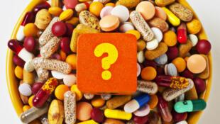 Le lobbying pharmaceutique pourrait être remis en cause en France.