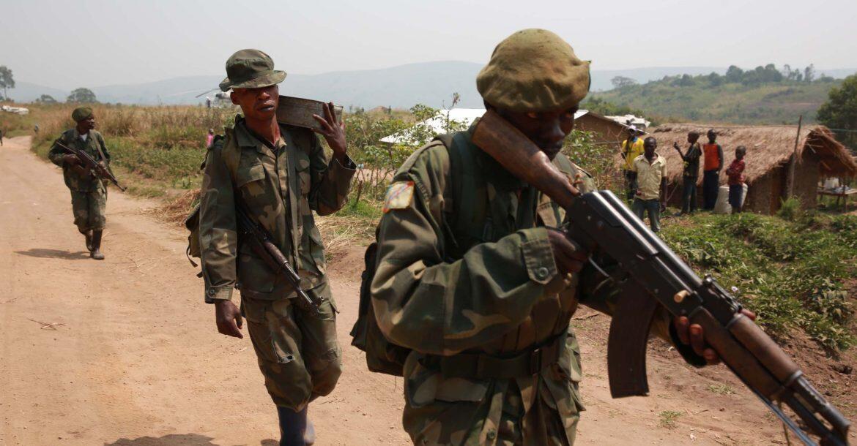 dr-congo-soldiers-patrol-1170x610