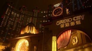 Comment les casinos de Macao se sont adaptés face à la crise du coronavirus?