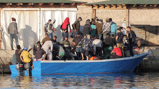 2020-07-24T082218Z_845337678_RC2KZH9WR27S_RTRMADP_3_EUROPE-MIGRANTS-ITALY