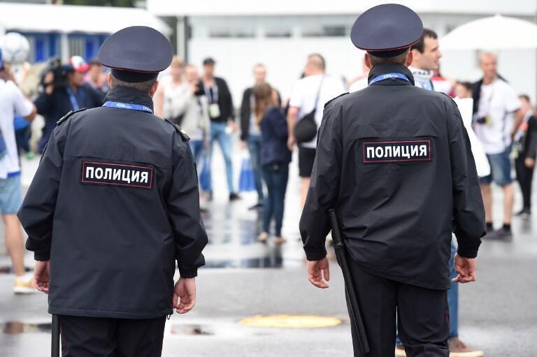 В Дагестане в результате нападения на сотрудников ППС погиб один полицейский