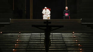 Pope_Vatican_Paques