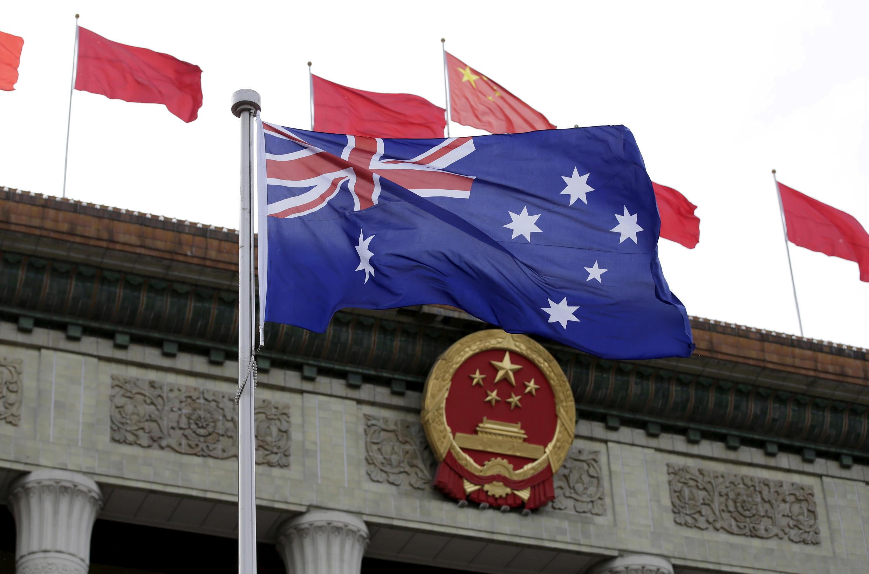 2020-09-04T104005Z_1970514875_RC2MRI94SZ08_RTRMADP_3_AUSTRALIA-CHINA-RELATIONS