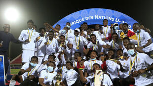 Total-U-20-AFCON-Final-Ghana-Uganda