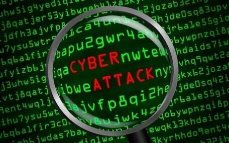 برخی گزارشها از حمله سایبری به زیرساختهای دو نهاد مهم در ایران خبر میدهند. وزارت ارتباطات این گزارشها را تایید کرد.
