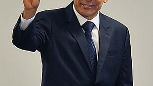 Ollanta Humala, nouveau président péruvien, va prêter serment ce 28 juillet 2011.