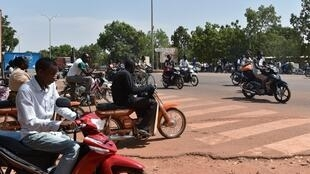 Ouagadougou, Burkina Faso (Photo d'illustration).