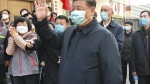 cover-r4x3w1000-5e7f42570f60e-647-acctu-mondechinese-president-xi-jinping-visits-the