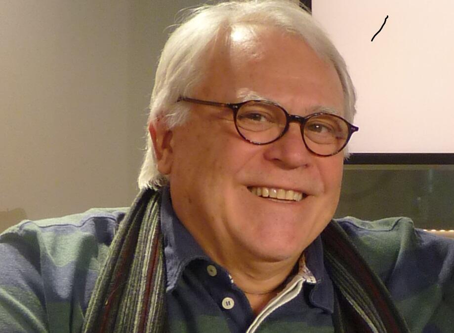 Juan Carlos Mondragón