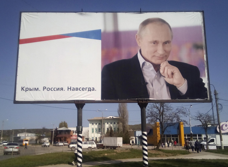 2020-06-18T000000Z_882734696_RC2MBH99RVUR_RTRMADP_3_EU-RUSSIA-SANCTIONS