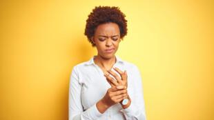 maladies systémiques - douleurs articulations
