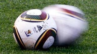 Le scandale de la Fifa suscite l'incompréhension dans les clubs de football amateur.