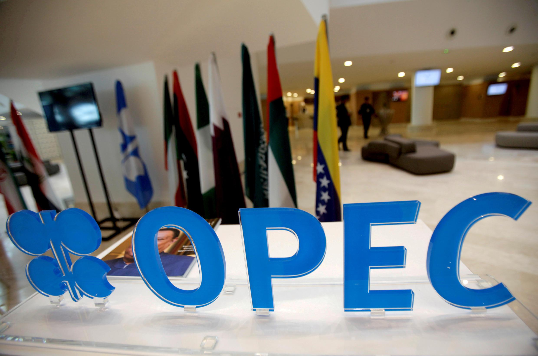 2020-11-27T094930Z_1395593853_RC2LBK90DI6T_RTRMADP_3_OIL-OPEC-TALKS