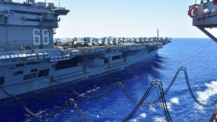 2020-07-13T000000Z_487989844_RC2JSH9L0POY_RTRMADP_3_USA-CHINA-MARITIME