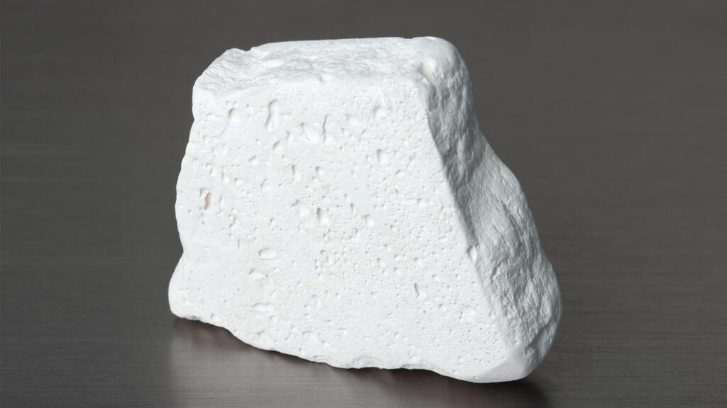 Quels sont les risques de la consommation de kaolin ?