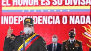 2020-08-05T001509Z_1079399371_RC2C7I9Q9DC0_RTRMADP_3_VENEZUELA-POLITICS