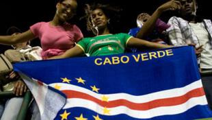 Adeptos voltam a sonhar com uma presença no Brasil
