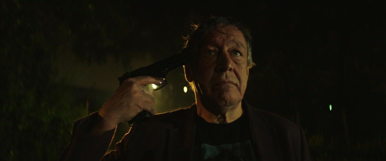 Актер Михаил Ефремов сыграл в «Полете» последнюю роль перед трагическим ДТП, в котором по его вине погиб человек