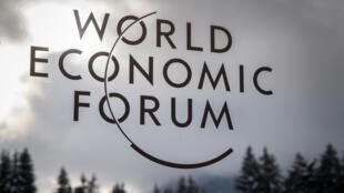 O futuro do trabalho durante a quarta revolução industrial será o tema do Fórum Econômico de Davos de 2019.