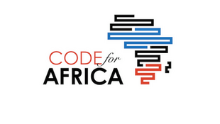 Code for Africa aims to fund various open-data projects across Africa.