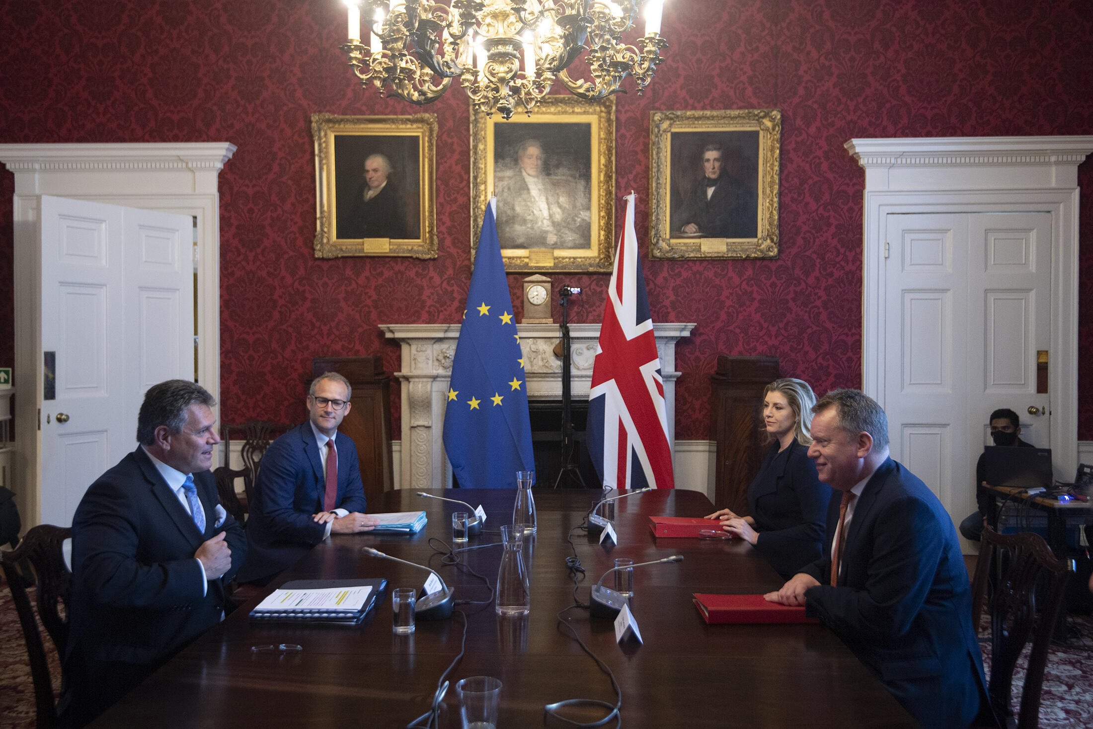 royaume-uni-union-europeenne-frost-sefcovic-brexit-irlande-du-nord