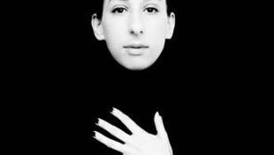 Maricel Álvarez, actriz y directora de escena de la ópera 'El limonero real', obra ganadora del premio RFI - Radio Cultura 2015.