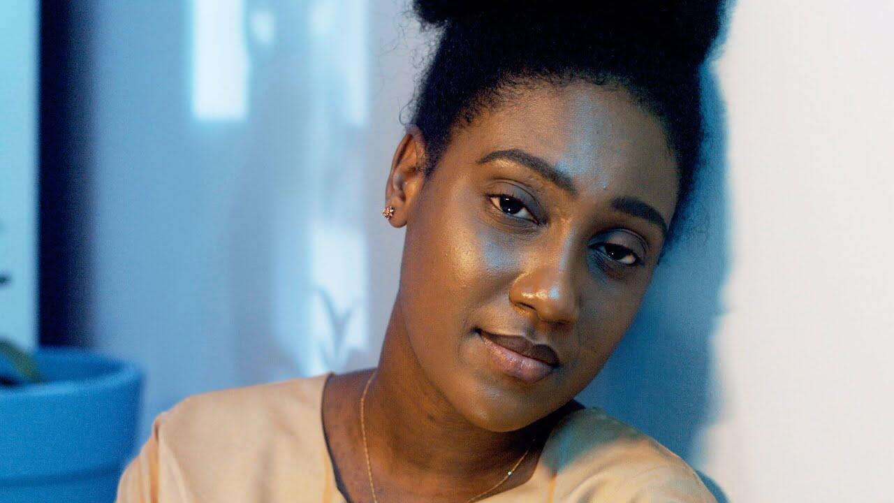 musique - Sénégal - afro-club - Amira Abed