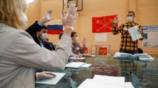 2020-07-01T000000Z_1564860735_RC2IKH98LDOS_RTRMADP_3_RUSSIA-PUTIN-VOTE