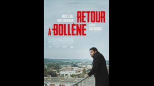 «Retour à Bollène» de Saïd Hamich
