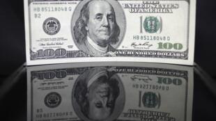Analistas temem as consequências do acordo fiscal na retomada econômica norte-americana.
