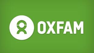 Oxfam៖ក្រុមហ៊ុន និងរោងចក្របារាំងគ្រាក់ៗមួយចំនួនបានបញ្ចេញឧស្ម័នផ្ទះកញ្ចក់ច្រើនលើសលប់