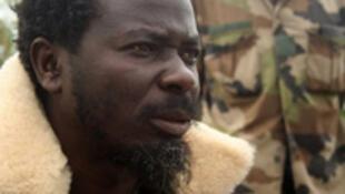 Le pasteur Ntumi est accusé par le gouvernement congolais d'être derrière l'attaque du 4 avril dans les quartiers sud de Brazzaville.