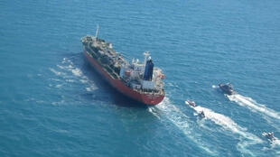 petrolier-sud-coreen-iran-saisie