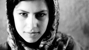 En los últimos años, jóvenes músicas han decidido ir contra las reglas de la República Islámica.