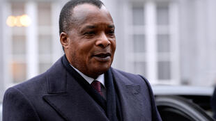 Chama tawala nchini Congo Brazzaville chamteua Denis Sassou-Nguesso kama mgombea urais wa 2021.