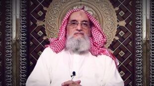 """برخی رسانه ها و فعالان شبکه های اجتماعی، از احتمال مرگ """"ایمن الظواهری"""" رهبر گروه تروریستی القاعده خبر داده اند."""