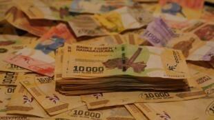Près de 19,5 milliards d'ariary ont été dépensés dans le cadre régulier de passation de marchés liés à la lutte contre le coronavirus et ses répercussions depuis mars 2020.